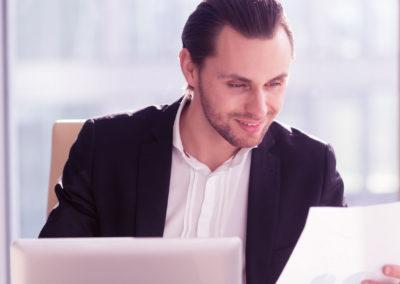 4 métricas fundamentais na gestão de reviews que você precisa conhecer hoje