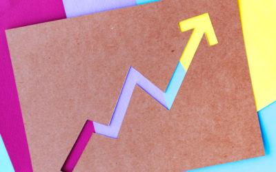 NPS (Net Promoter Score): O que significa e como calcular?