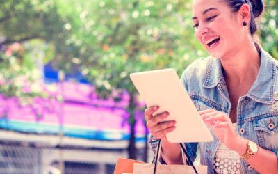 Experiência do Cliente: O que é, qual a sua importância e como melhorar sua estratégia para ter clientes mais satisfeitos