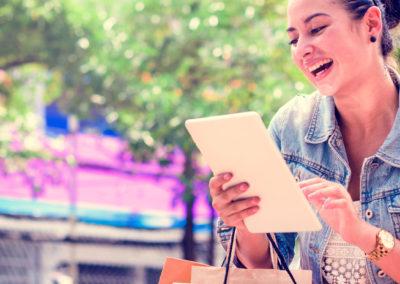 Experiência do Cliente: O que é, e como melhorar sua estratégia