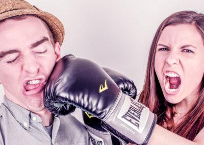 Como as reclamações podem te ajudar a fidelizar clientes