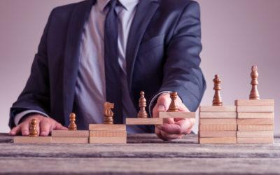 O que é gestão de relacionamento com o cliente?