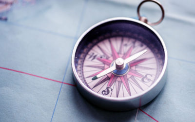 O que é jornada do cliente e como mapear a sua?