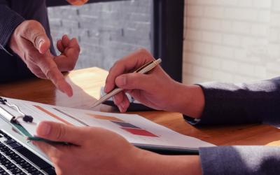 Lifetime value: como saber o valor de um cliente na sua empresa?