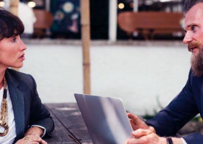 7 dicas de atendimento ao cliente que você precisa conhecer