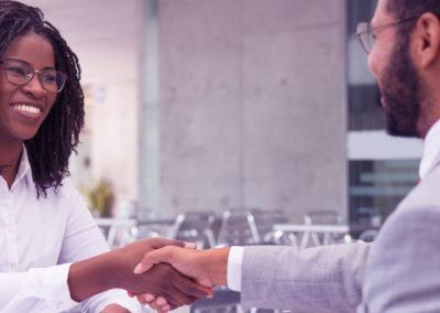 8 simples passos de como fazer a gestão de avaliações online e atrair mais clientes para o seu estabelecimento