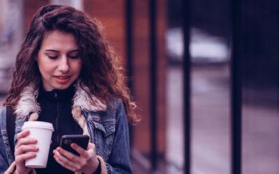 Atendimento humanizado: torne a experiência do seu cliente incrível