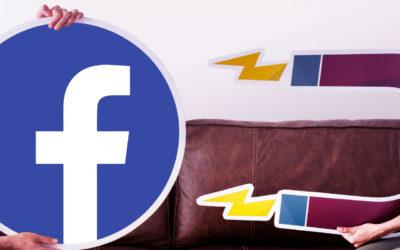 Recomendações do Facebook: o que você perde ao ignorar isso nas estratégias de aquisição de novos clientes?