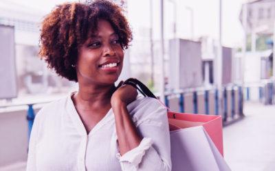 Satisfação do cliente: porque é essencial para sua empresa