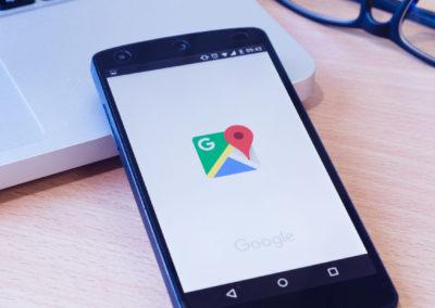 Quer aparecer na busca local do Google? Conheça os 3 principais fatores de ranqueamento que te ajudarão nisso