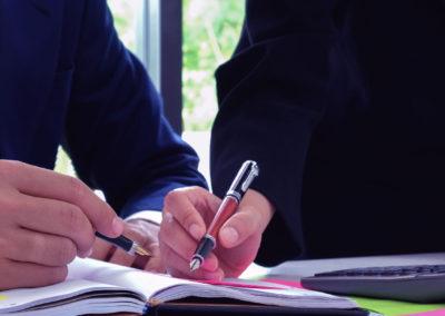 Cliente oculto: quais as vantagens para o seu negócio na prática