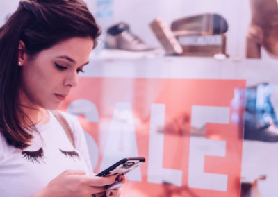 Melhores momentos Webinar: Como o mercado está se adaptando ao novo perfil comportamental do consumidor (e como você pode fazer o mesmo)