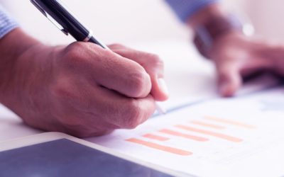Como funciona Tripadvisor para empresas: o guia completo
