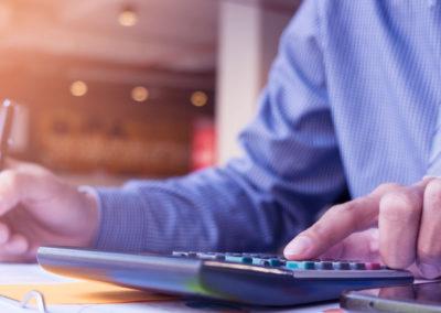 Como prever um churn: 3 dicas práticas para seu negócio