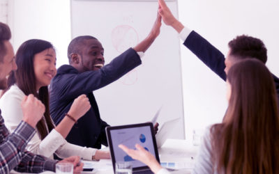 Customer success manager: Qual sua função e por que é tão importante