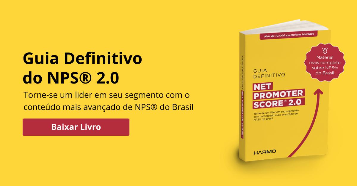 guia definitivo nps 2.0
