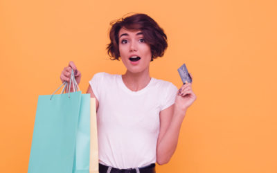 Pós-venda: como uma boa experiência ajuda a fidelizar clientes