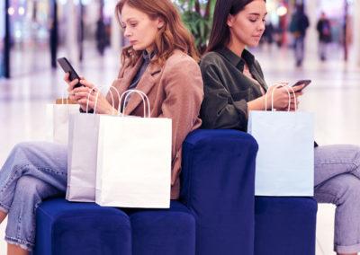 SEO Local: o que é e como otimizar sua estratégia para atrair mais clientes
