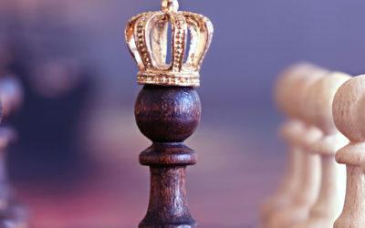Top of Mind: o que é, qual a importância e como aplicar