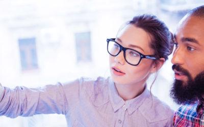 Como monitorar a reputação online do seu negócio em 3 passos