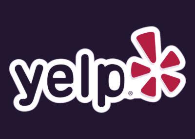 Conta no Yelp: Por que o seu estabelecimento deveria online?