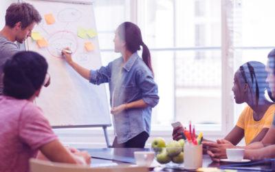 Experiência do cliente: Como criar uma estratégia sólida para sua empresa