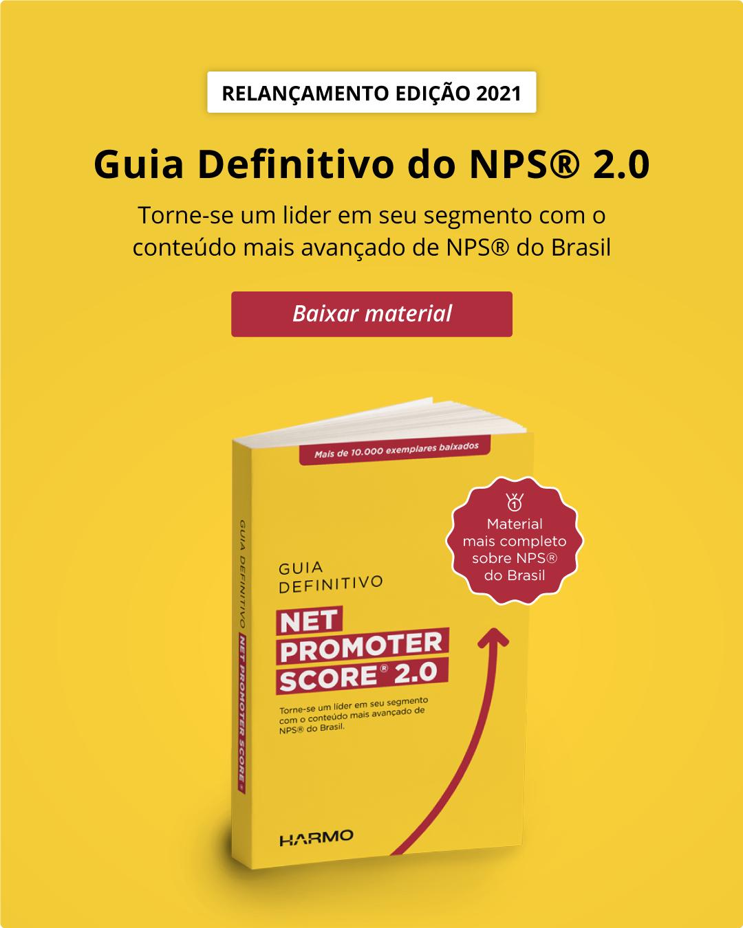 guia nps