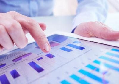 Relatório Insights Google Meu Negócio: descubra como seu cliente chega até você, destaque sua empresa nas buscas locais e atraia mais clientes