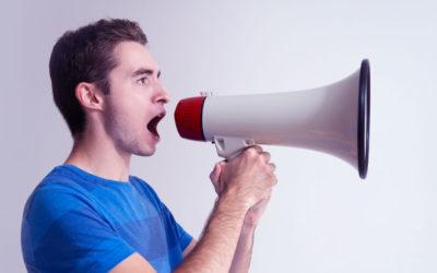 Voz do Cliente (VOC): O que é, e como implementar essa estratégia