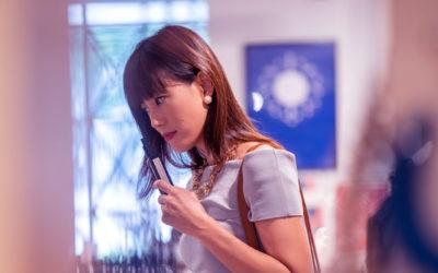 Customer centric: O que é, e como aplicar essa estratégia em sua empresa