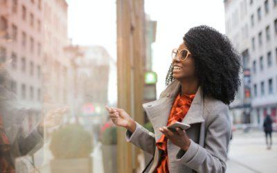 O novo marketing de experiência: foco total no cliente