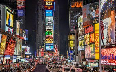 O novo papel da publicidade na era da experiência do cliente: a mídia de massa ainda influencia a decisão de compra do consumidor?