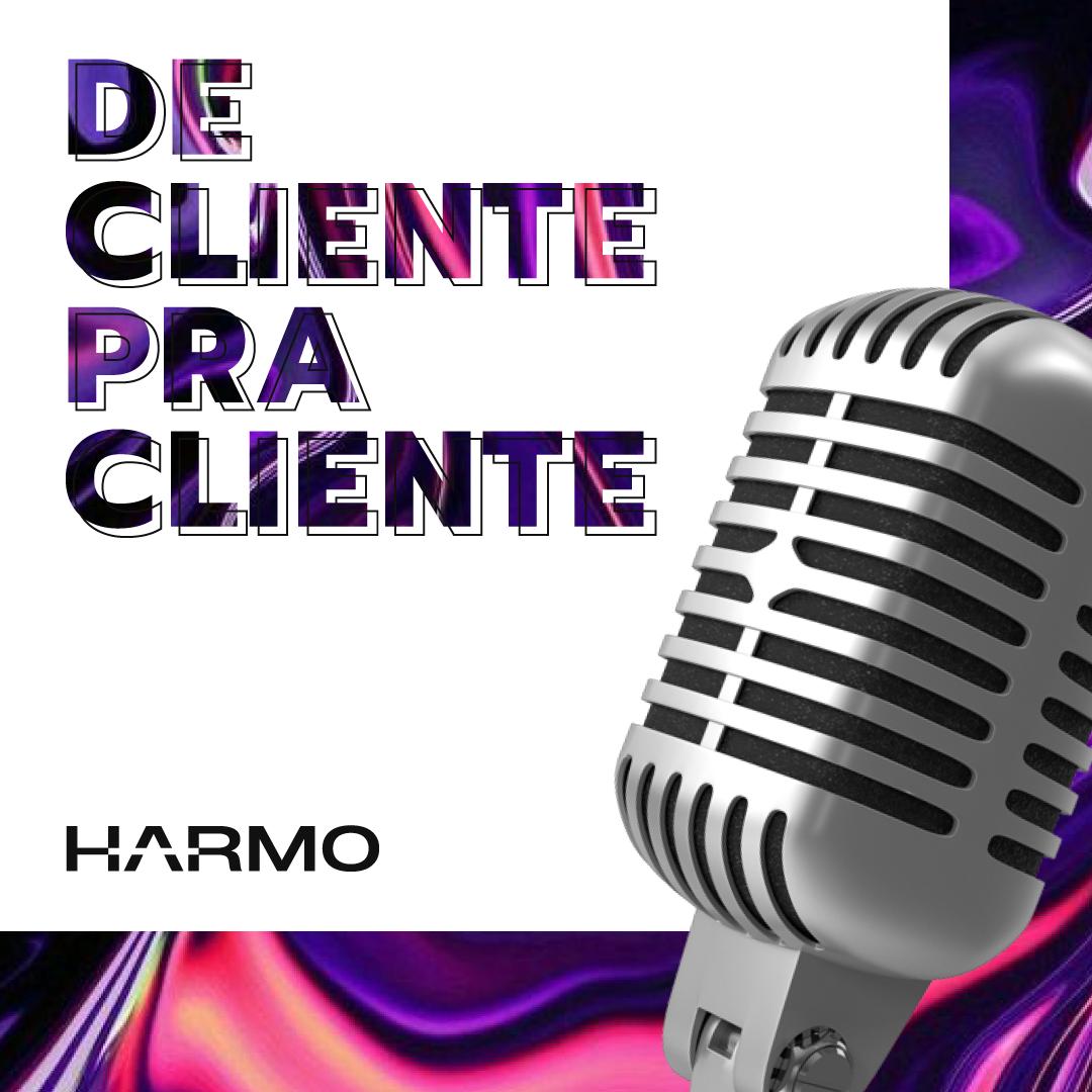 Capa De Cliente pra Cliente